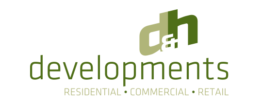 D&H Developments